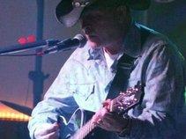 John Claspell-Songwriter