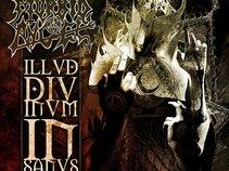 Morbid Angel Official