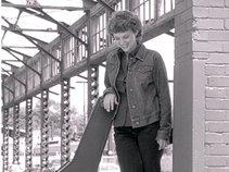 Wendy Schettig