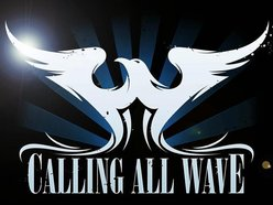 CALLING ALL WAVE
