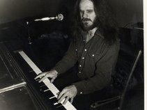 Ronnie Godfrey