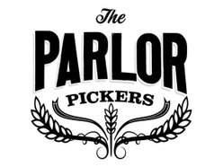 Image for The Parlor Pickers