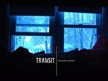 Image for Transit