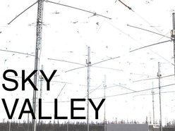 Image for Sky Valley