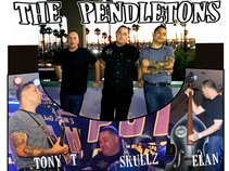 The Pendletons