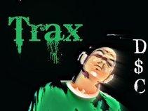 Trax(D$C)