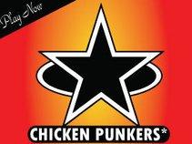 Chicken Punkers