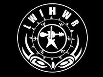 LWIHWR PROJECT