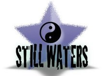 STILL WATERS BAND