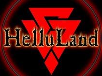 Helluland