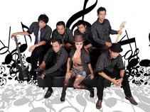 Excode Band's