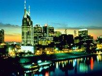 4 Shots of Nashville