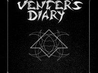 Venger's Diary