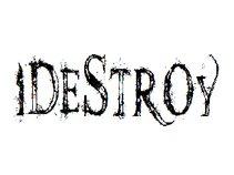 iDestroy