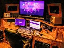 Dub Factory Studios