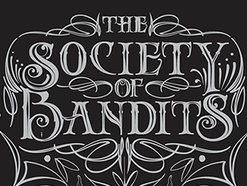 Image for The Society Of Bandits