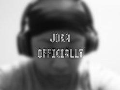 Image for Lil Joka
