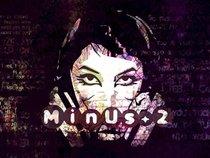 MinUs+2