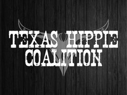 Image for Texas Hippie Coalition