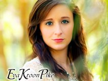 Eva Kroon Pike
