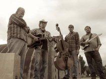 Jason Schooler Band