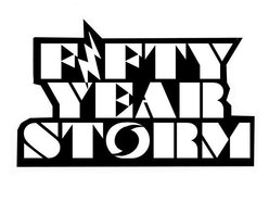 Fifty Year Storm