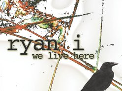 Ryan Internicola