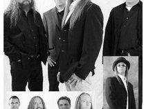 Breakdown - A Tribute To Tom Petty