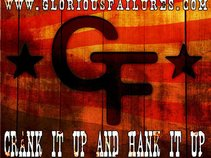 The Glorious Failures