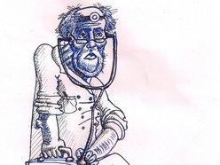 Image for Dr. Ruckus