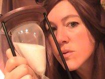 Vanessa Littrell