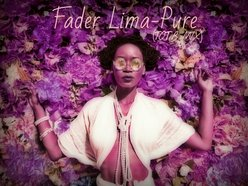 Image for Fader Lima
