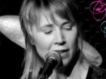 Soft Music Bridget Brigitte