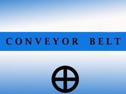 Image for Conveyor