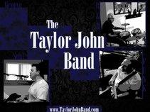 Taylor John Band