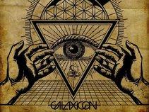 Galaxicon