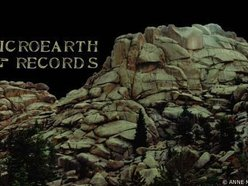 Microearth Records