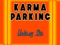 Karma Parking