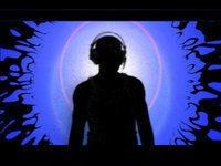 Jamison (Phantom Soul)