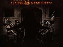 Gates Of Eternity