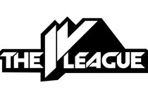 The I.V. League