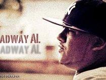 Broadway Al