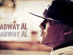 Image for Broadway Al