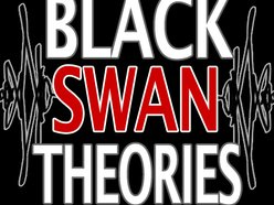 Black Swan Theories
