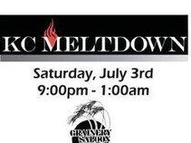 KCMeltdown