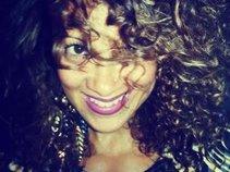 Melissa Sharee