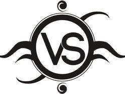 Image for Vermilion Skies