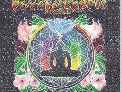Image for The Psychotropic Band
