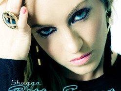 Image for Shugga