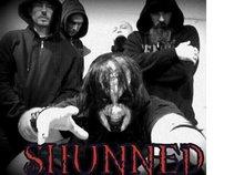 xxxSHUNNED